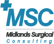 midlands surgical consulting